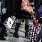 賢恋チャンネルサマリー~女性のバッグを見れば接し方がわかる!の心理学~