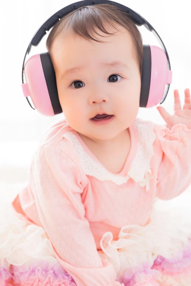 賢恋チャンネルサマリー  ~相手の性格から好きな音楽当てゲームができるかも!?~