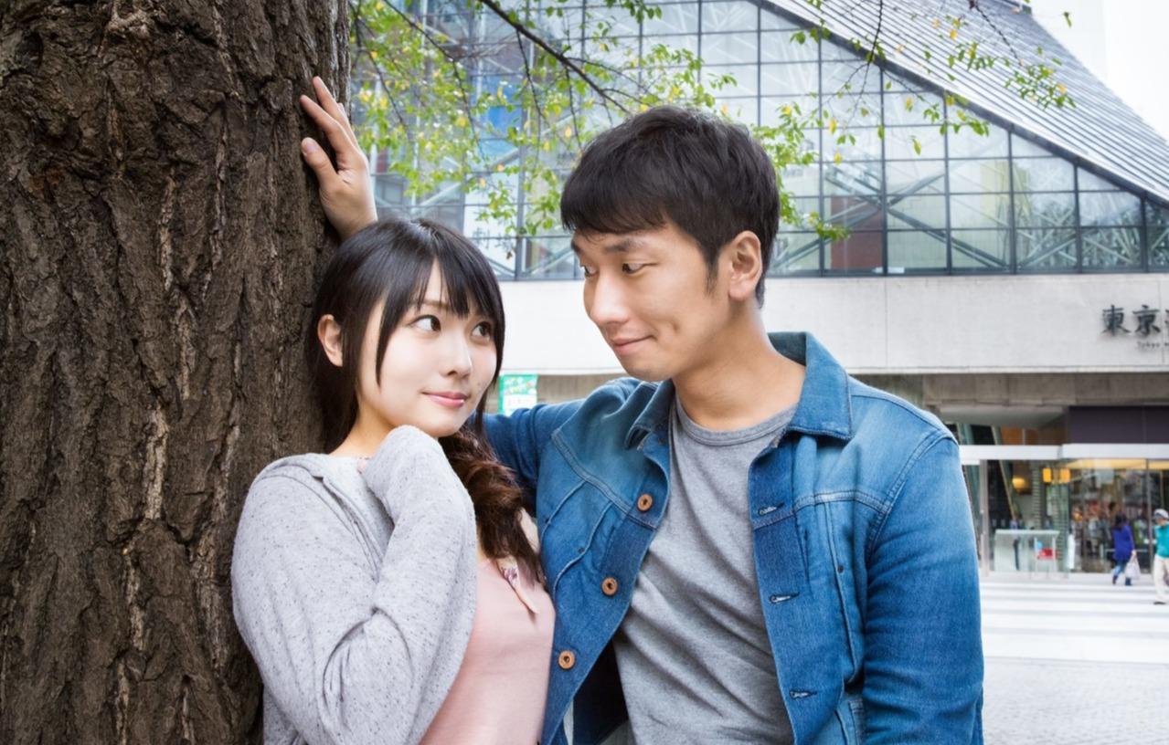メンタリストDaiGoさんの賢恋チャンネルサマリー  ~女性を誘うタイミングはいつがいい?~