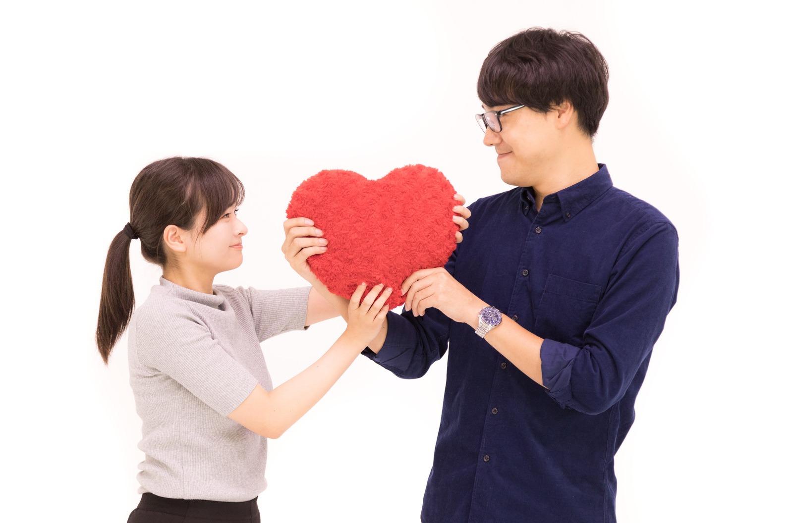 賢恋チャンネルサマリー~脈ありサインを間違えない!本物の脈ありサイン~