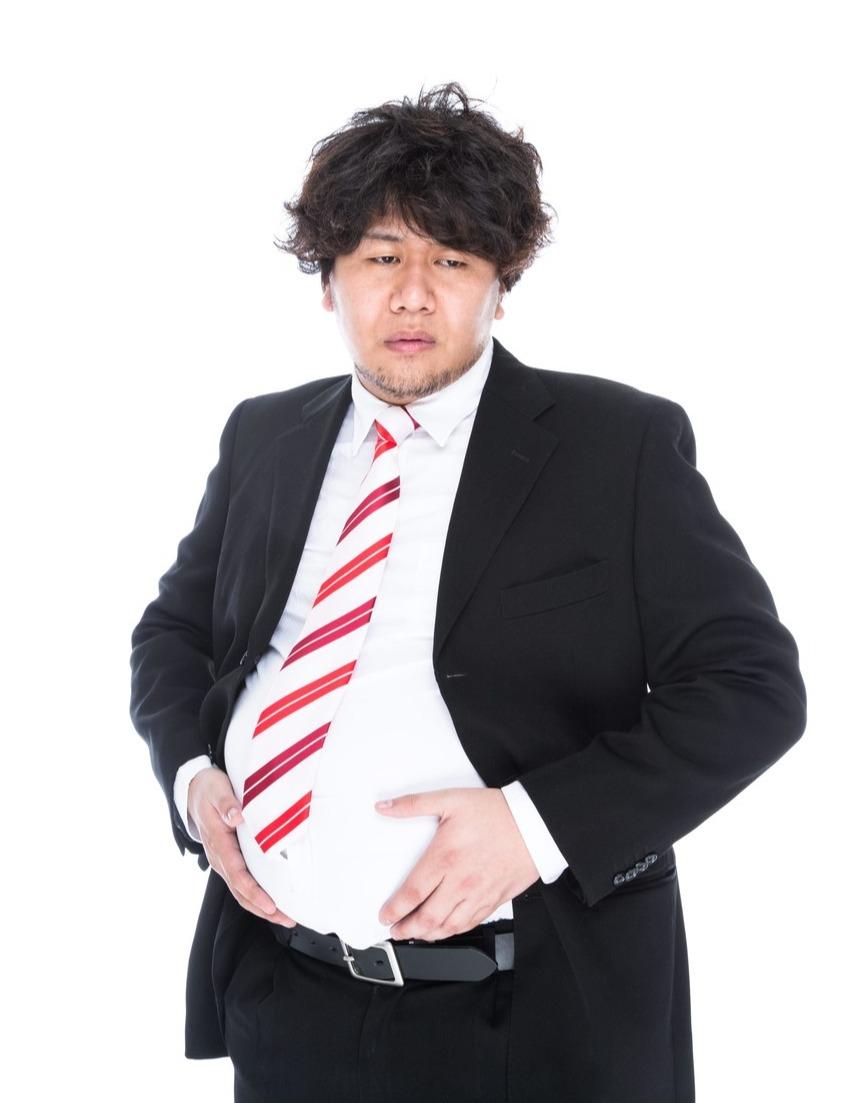 メンタリストDaiGoさんの賢恋チャンネルサマリー  ~男性の体型黄金比~